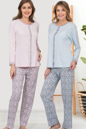 Battal Pijamalar